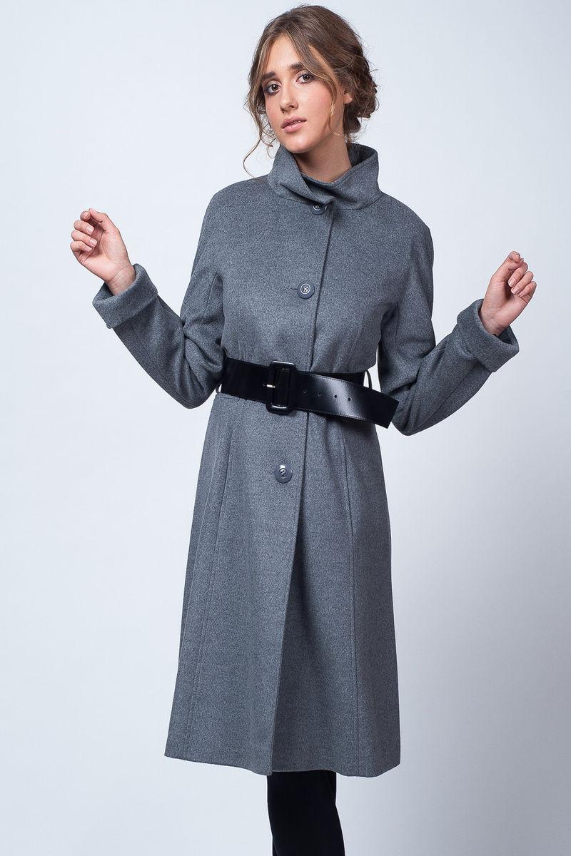 d9f70a3d892 Вопросы-ответы покупателям от салона элитный пальто Paltoncino