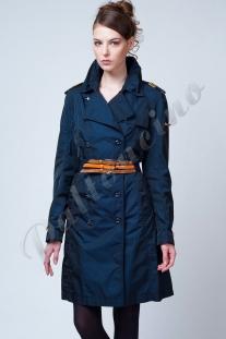 Непромокаемые женские костюмы от дождя летние