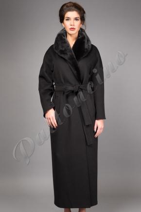 55839a6131b Элитные женские пальто из Италии