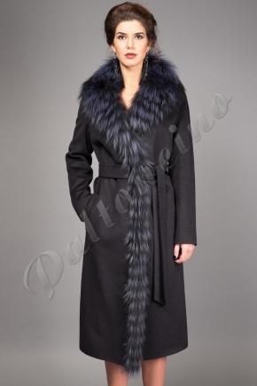 cc41bd1bdca Элитные женские пальто из Италии