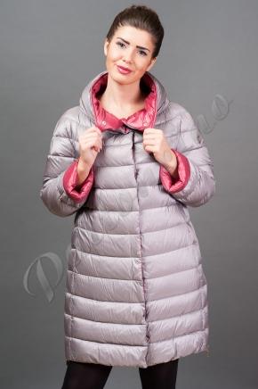 Женская Одежда Диего М