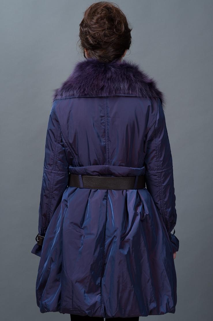 Купить Брендовую Куртку