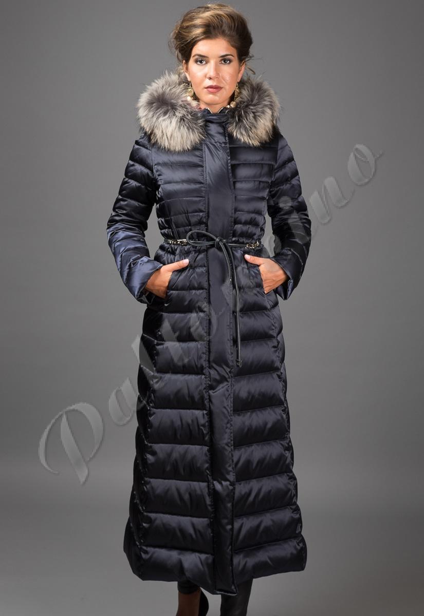 Итальянские куртки Москва