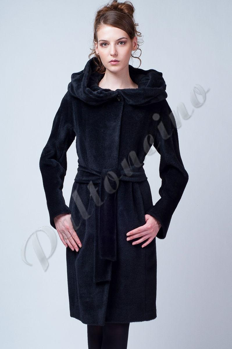Купить платья ольги сказкиной