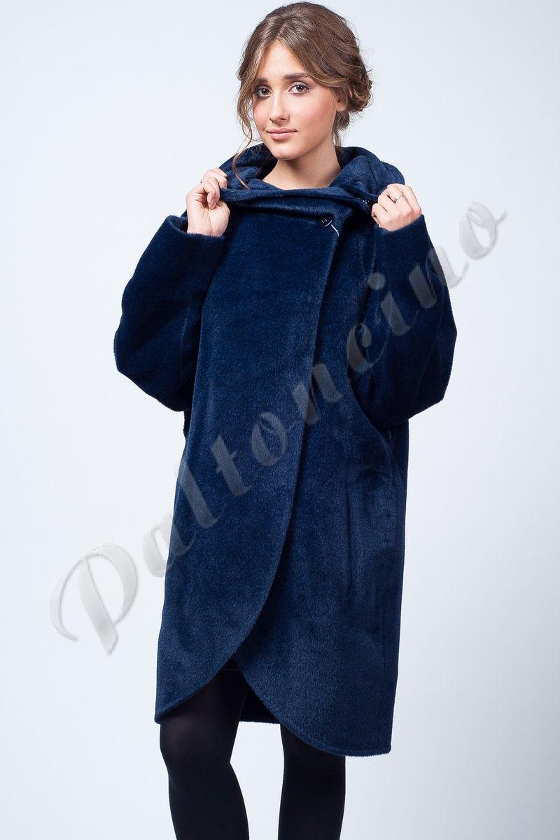 KROYYORK  пальто оптом от производителя в Москве